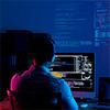 Del virus a los Ciberataques