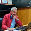 Entrevista a Antonio Alberto Casado, director de Ancasa Consultores
