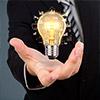 Optimiza tu negocio de seguros