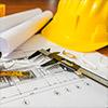 Formación en Seguros de Construcción