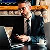 Seminario Gestión de Riesgos en una Asesoría y los Programas de seguros para empresas y autónomos