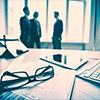 La formación continua imprescindible para el corredor de seguros