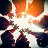 Nuevas incorporaciones en Grupo Recoletos y Spasei