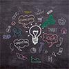 5 ventajas del marketing en el sector asegurador