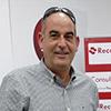 Entrevista a Javier Barroso, director de Recoletos Toledo
