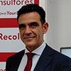 Entrevista a Luis Manuel Martín, socio director de Sigma Asesores