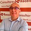 Entrevista del Diario larazon.es que realizó a Esteban Cembellin, CEO del Grupo Recoletos Consultores & Spasei.
