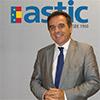 Recoletos Consultores y ASTIC firman un convenio en el área de Compliance