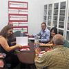 Recoletos Consultores incorpora 2 nuevas Delegaciones en septiembre
