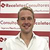 Grupo Recoletos incorpora a Jorge Ferrer