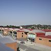 Recoletos Noroeste firma un acuerdo con el Parque Empresarial Alvedro