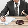 La importancia de cumplir la Normativa de Protección de Datos