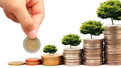 Inversiones, Patrimonio y Rentas